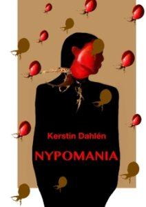 Nypomania
